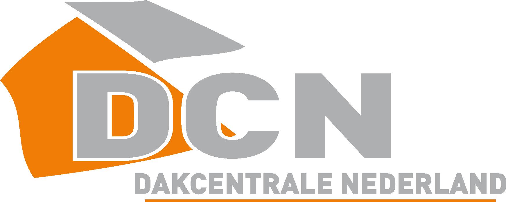Dakcentrale Nederland Logo