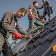 Dakcentrale Nederland, uw dak is ons vak!